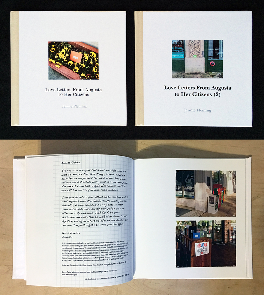 LLA books1-2open