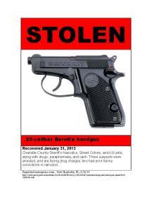 Missing Gun Poster-10 copy