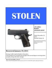 Missing Gun Poster-11 copy