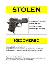 Missing Gun Poster-12 copy