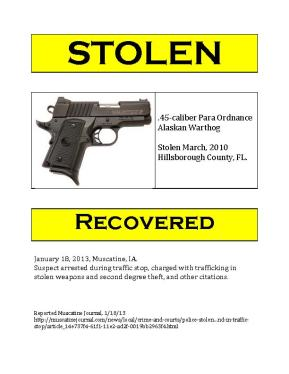 Missing Gun Poster-12 copy