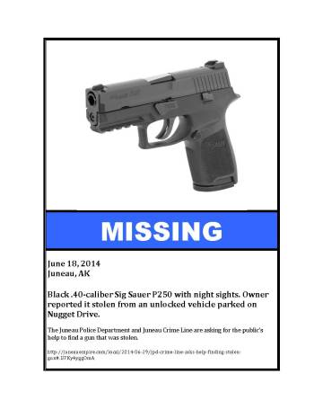 Missing gun poster 14-2 copy