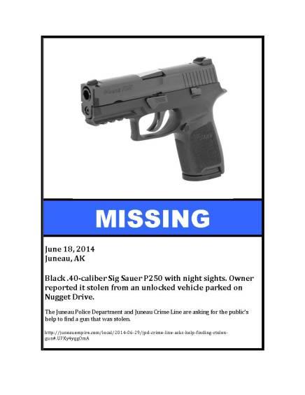 Missing gun poster 14-2 copy