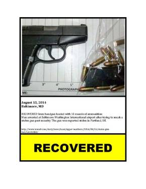 Missing gun poster 14-22 copy