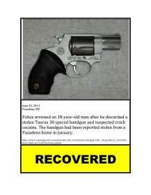 Missing gun poster 14-4 copy