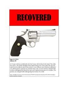 Missing gun poster 14-5 copy