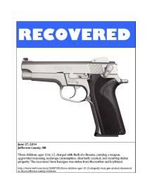 Missing gun poster 14-6 copy