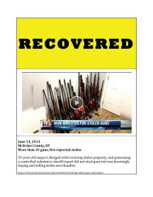 Missing gun poster 14-7 copy