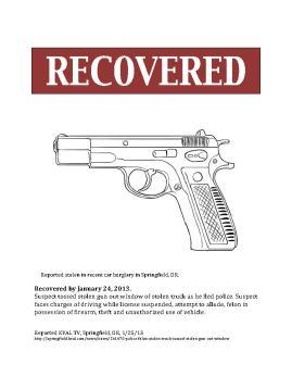 Missing Gun Poster-14 copy
