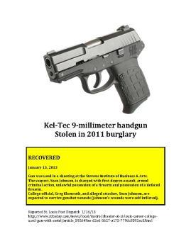 Missing Gun Poster-16 copy