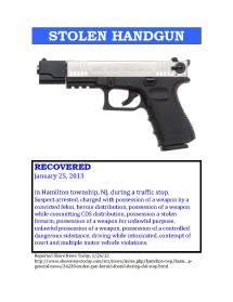 Missing Gun Poster-18 copy