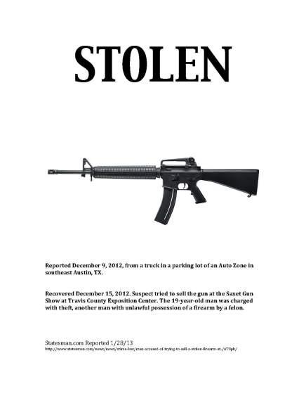 Missing Gun Poster-19 copy