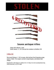 Missing Gun Poster-2 copy