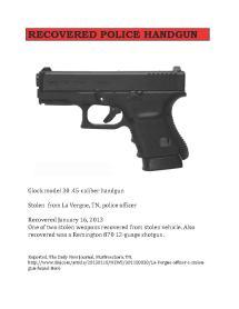 Missing Gun Poster-20 copy