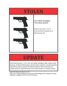 Missing Gun Poster-21 copy