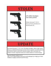 Missing Gun Poster-21 copy