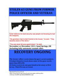 Missing Gun Poster-22 copy