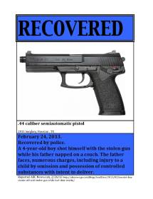 Missing Gun Poster-23 copy