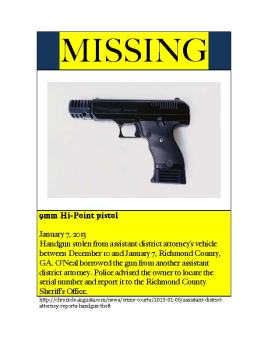 Missing Gun Poster-24 copy