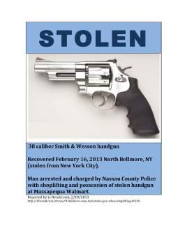 Missing Gun Poster-26 copy