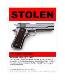 Missing Gun Poster-27 copy