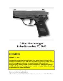 Missing Gun Poster-28 copy