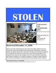 Missing Gun Poster-29 copy