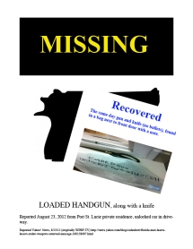 Missing Gun Poster-3 copy
