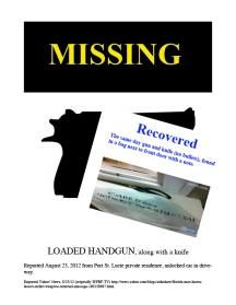 Missing Gun Poster-3 copy