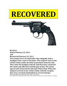 Missing Gun Poster-30 copy