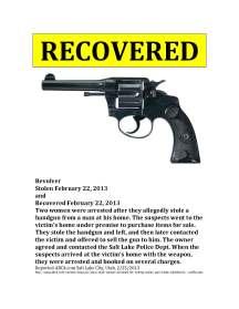Missing Gun Poster-30 copy