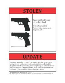 Missing Gun Poster-31 copy