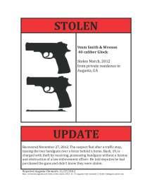 Missing Gun Poster-31 copy