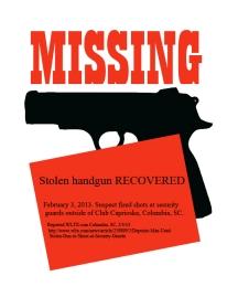 Missing Gun Poster-8 copy