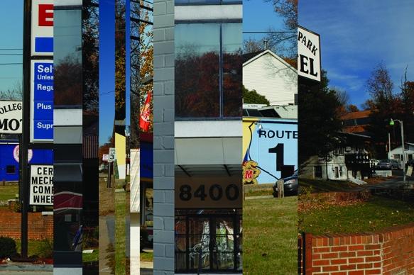 Route1-V4012