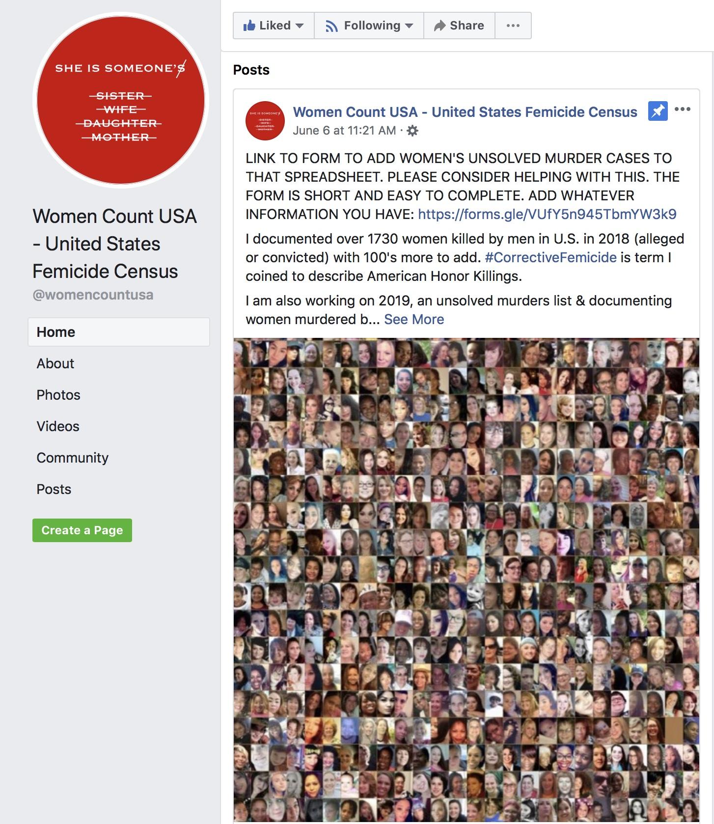 06-13_womencount